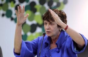 Homenagem do Blog a Guerreira das causas do povo  Ana Fonseca, que nos deixouhoje