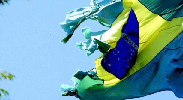 bandeira-rasgada-severino-silva-odia-750x410