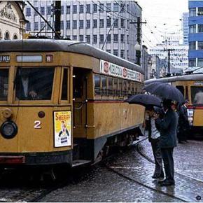 Por que regredimos em Porto Alegre? (Por AdeliSell)
