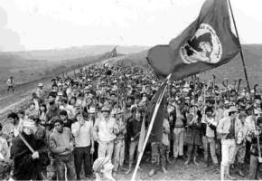 Como o MST ajudou a consolidar o agronegócio no Brasil (Por CarlosWagner)