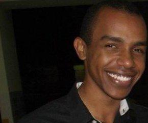 Morre, aos 26, pós-doutor alagoano que era referência nos estudos do BolsaFamília
