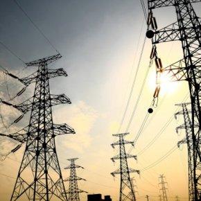 Manifesto do Coletivo Nacional dos Eletricitários Contra a Privatização daELETROBRAS