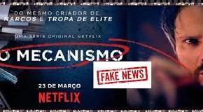 O mecanismo de José Padilha para assassinar reputações (Por DilmaRousseff)