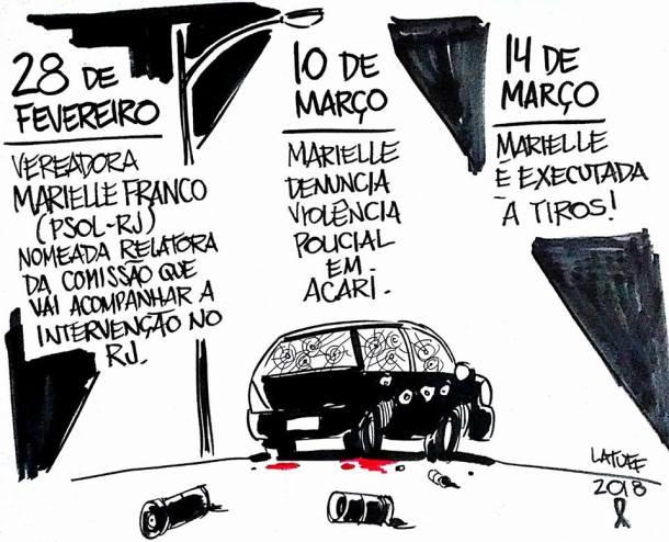 Latuf Marielle