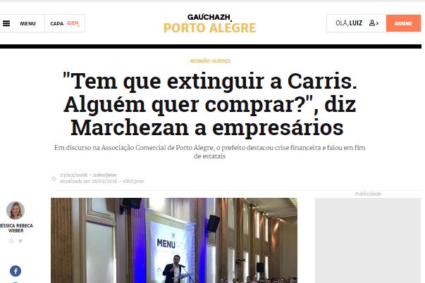 mARCHEZAN 1
