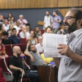 Sobre os atentados a Lula: Modesta contribuição a delegados, Ministério Público e juízes (Por MarioMadureira)