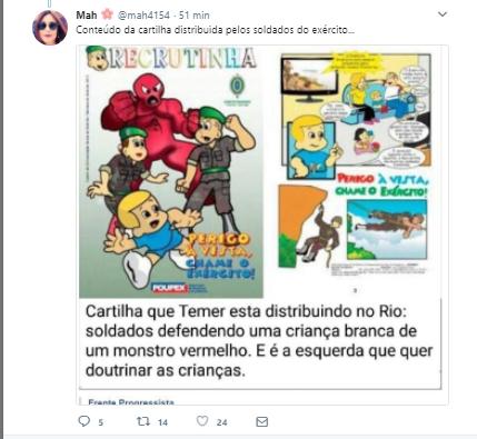 soldadinho 2
