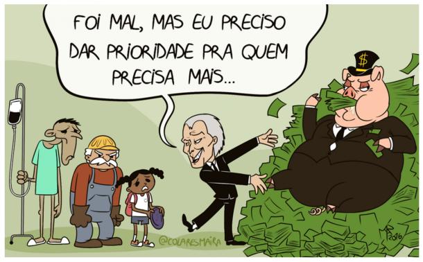 Banqueiro-lucro-0001