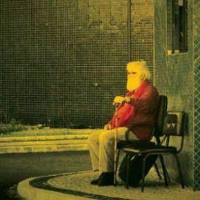 """""""Estive preso e me impediram de visitar-te"""" (Por LeonardoBoff)"""