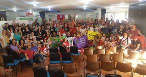 Rio Grande do Sul avança na construção do Congresso do PovoBrasileiro