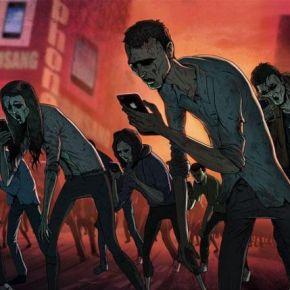 Direito à comunicação e à informação veraz? Não no capitalismo (Por ElaineTavares)