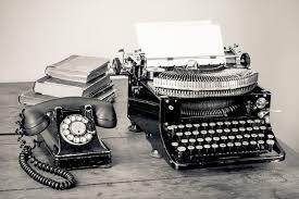 """Carlos Wagner mostra por que """"Gilette press"""" é velho caminho fácil para as novas fakenews"""