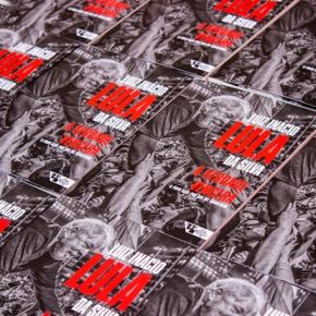 A Verdade Vencerá: Livro de Lula se mantém entre os mais vendidos e editora libera download da ediçãodigital