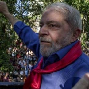 Tragédia e mitificação de Lula (Por Aldo Fornazieri)