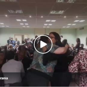 Contra o avanço do fascismo, Juristas criam seção gaúcha da Associação de Juristas pela Democracia(Vídeo)