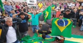 Doença que matou milhões no mundo no Século passado volta com força noBrasil