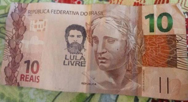 Lula-dinheiro-carimbo