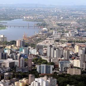 Porto Alegre: os pequenos e graves problemas do nosso dia a dia (Por AdeliSell)