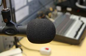 Comunicador da RBS culpou marxismo pela violência e sugeriu morte de filhos de políticos e de jornalistas (memórianecessária)