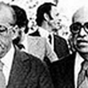 Documentos confirmam: Generais ditadores autorizaram assassinatos e  Rede Globo apoiou aditadura