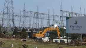 Trabalhadores do Sistema Eletrobras anunciam greve de 72horas