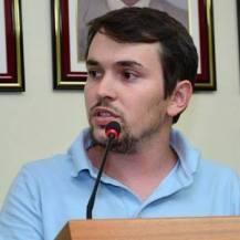 Filipe Turatti