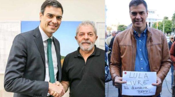 Lula-com-Pedro-Sanchez-vs-Pedro-Sanchez-Lula-Livre