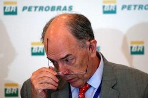 FUP processa Pedro Parente por improbidade e exige confisco de seusbens