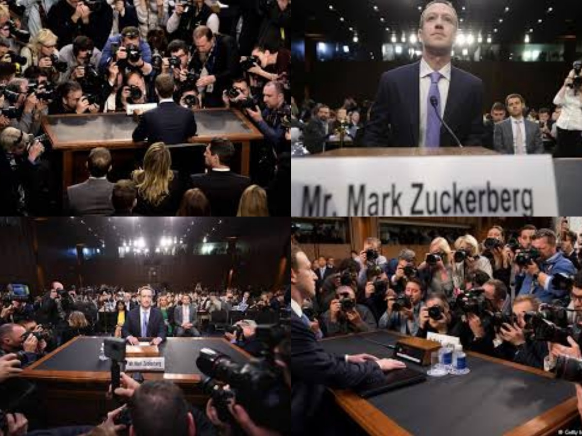 Xadrez do jogo político dos fake News ( por Luis Nassif )