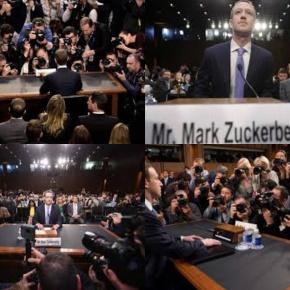 Xadrez do jogo político dos fake News ( por Luis Nassif)
