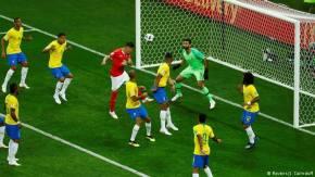 Um juiz prejudica o Brasil e aNação