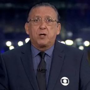 """Jornalista inglês critica colegas da Globo na Rússia: """"barulhentos egrosseiros"""""""