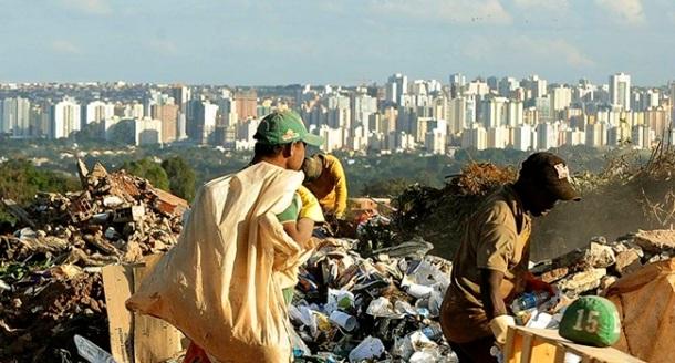 extrema-pobreza-aumenta-no-brasil-e-provoca-retrocesso-de-10-anos