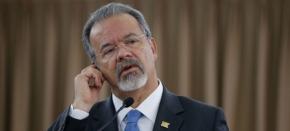 Suruba federal: Jungmann foi orientado por presidente do TRF 4 a não libertar Lula diz Valoreconômico