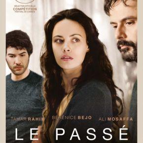 NOS LABIRINTOS DO PASSADO – Sobre o filme de Asghar Farhadi (França / Irã, 2013, 130 min) — A CASA DEVIDRO