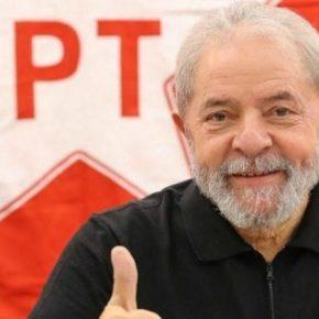 A peleja da blogosfera progressista contra as mentiras da grande mídia (Por Luiz Inácio Lula daSilva)
