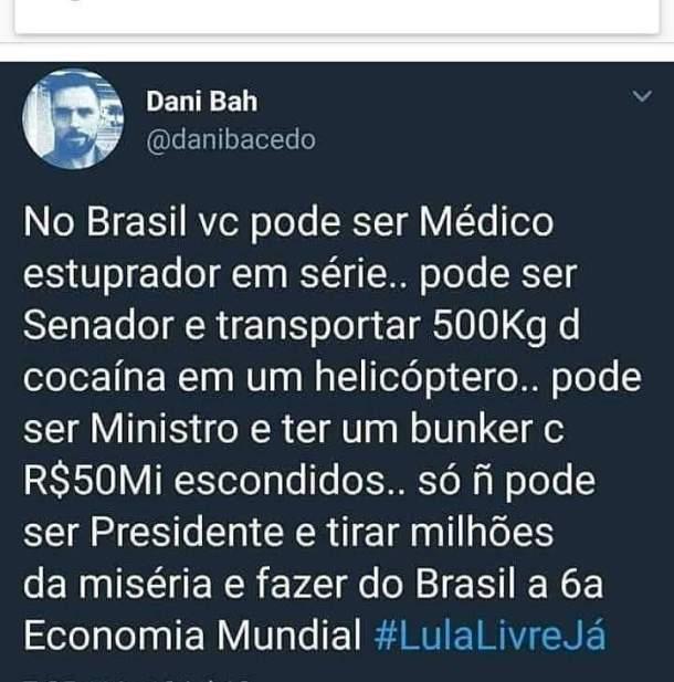 Lula do Povo