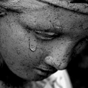 A Rede Globo de Televisão e o sequestro da nossa emoção (Por DiógenesJunior)
