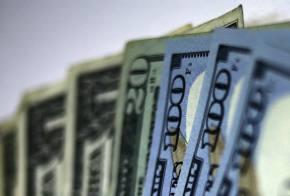 Dólar vai chegando a R$ 4,00 e Bolsa segue emqueda