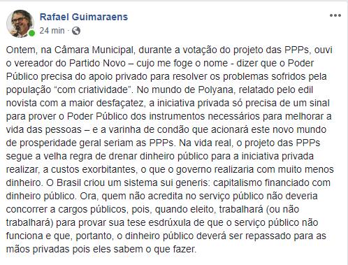 Rafael Guimaraens