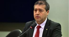 Ronaldo Nogueira tem que explicar desmandos no Ministério do Trabalho e legalização do TrabalhoEscravo