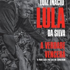 Ibope/CNI: Lula tem 33%, Bolsonaro, 15%, Marina, 7%, e Ciro e Alckmin,4%