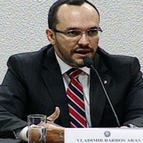 Procurador do MPF diz que TSE tem que acatar a ONU: é Lulacandidato