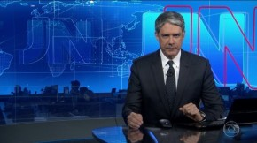 Globo se recusa a cobrir agenda da campanha presidencial do PT e deLula