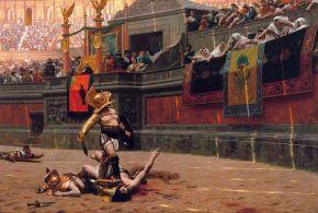 """O circo dos horrores: Sentença do TSE diz que quem deve decidir é """"sua majestade, opúblico"""""""