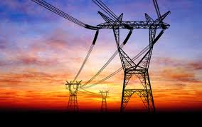 Energia elétrica, serviço público ou mercadoria? (Por IkaroChaves)