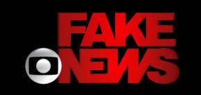 """De onde vem o Fake News do """" Kit Gay """" que Bolsonaro e a Globo insistem empropagar"""