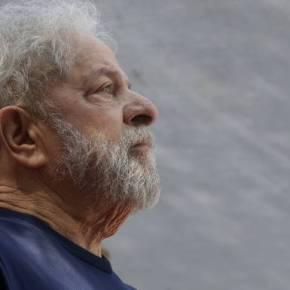 ONU diz ao Brasil que Direitos Políticos de Lula tem que serrespeitados!!!