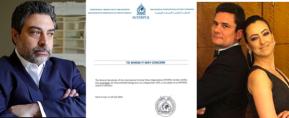 Por que a Interpol aceitou a acusação de parcialidade deMoro