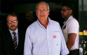 STF confirma liberdade de Dirceu e impõe nova derrota à LavaJato